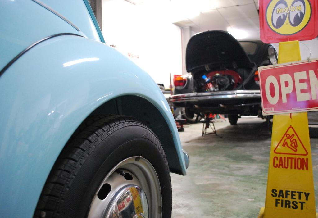 beetlework102401